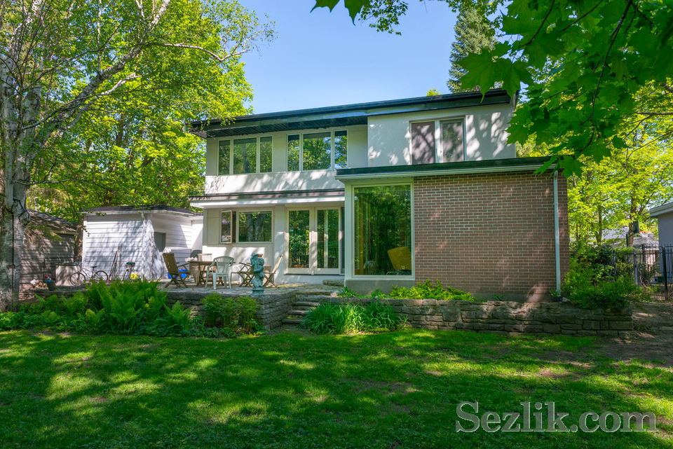 133 Blenheim Drive 24