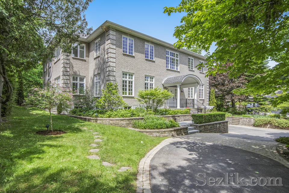 461 Cloverdale Road 2