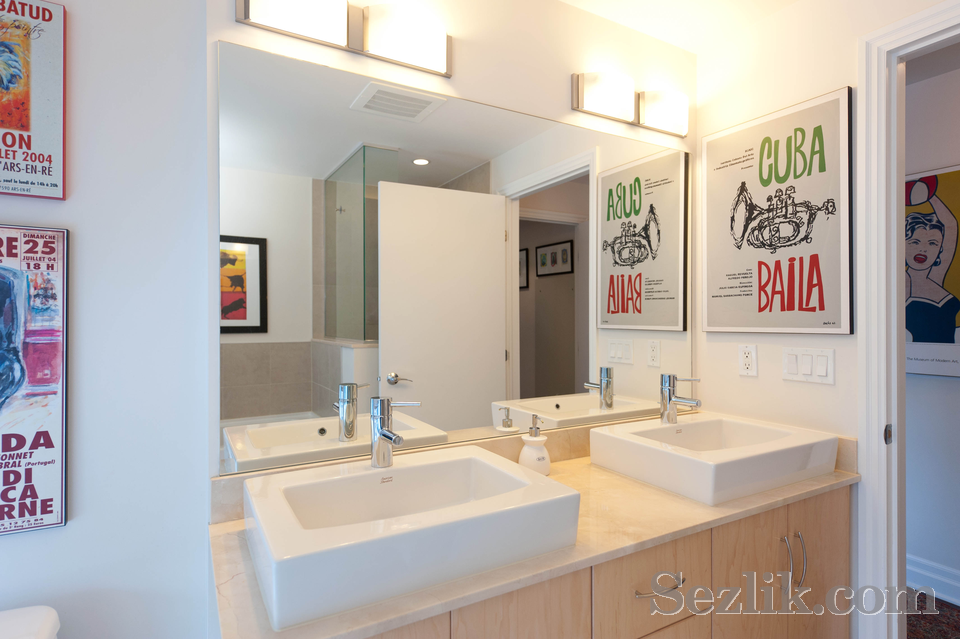 Luxury Bathrooms Kent 1016-235 kent street : sezlik