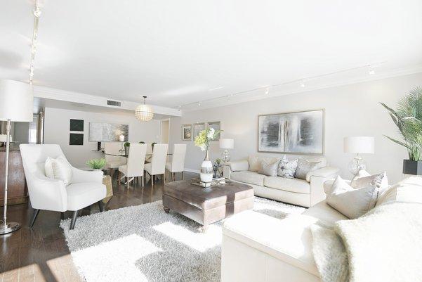 2-130 Rideau Terrace