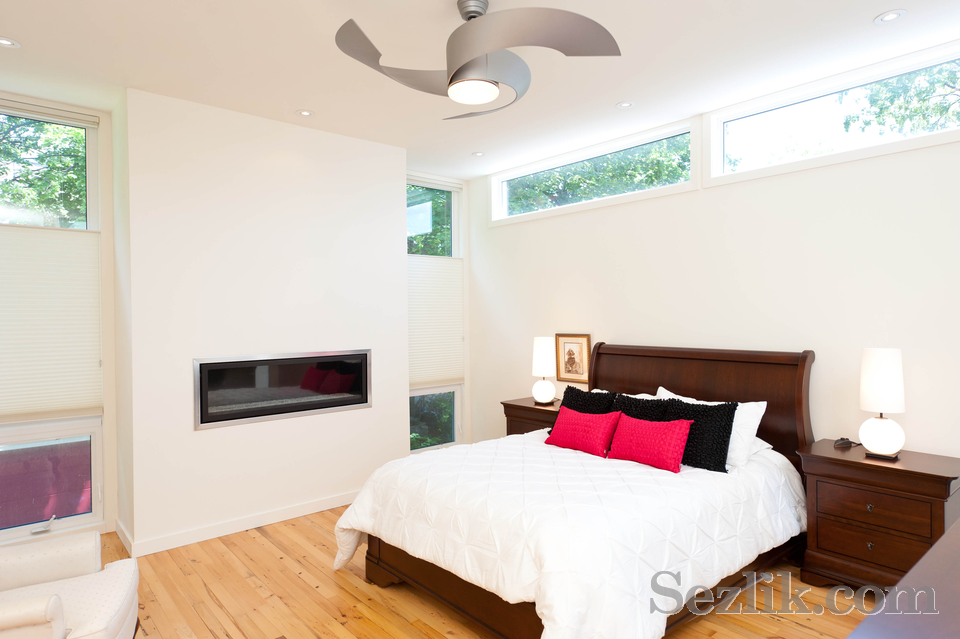 125 Upper Lorne Place 24