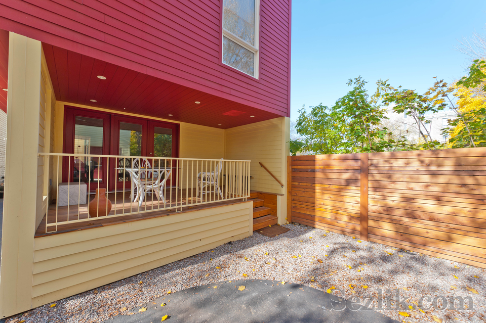 125 Upper Lorne Place 41